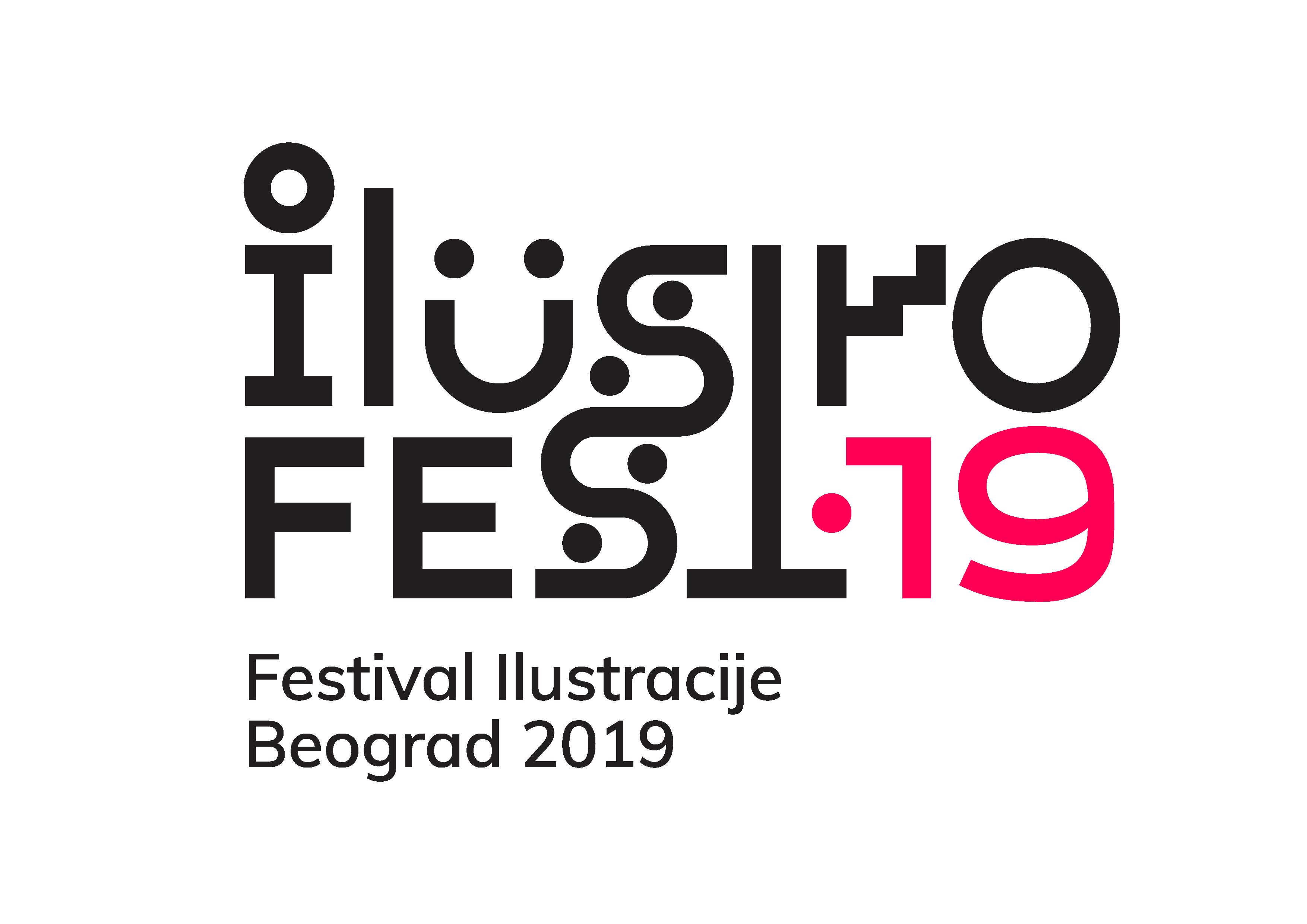 Ilustro Festival